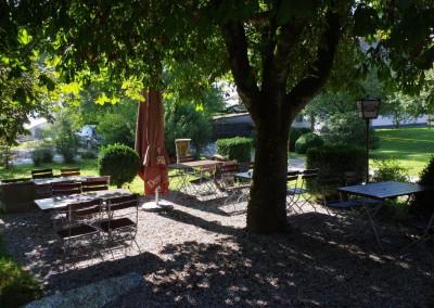 biergarten-beim-anzinger-gastwirtschaft-schwabering-imgp0747