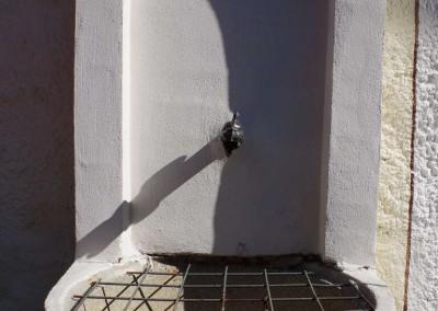 Brunnen - Beim Anzinger