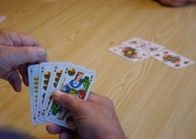 kartenspiel-beim-anzinger-gastwirtschaft-schwabering-imgp0764